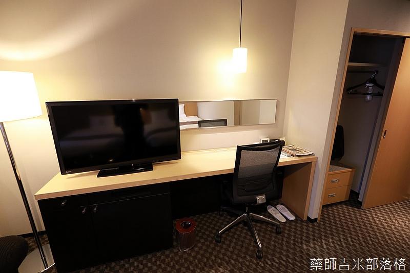 iwate_180315_908.jpg