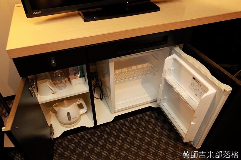 iwate_180315_910.jpg