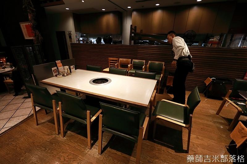 iwate_180315_923.jpg