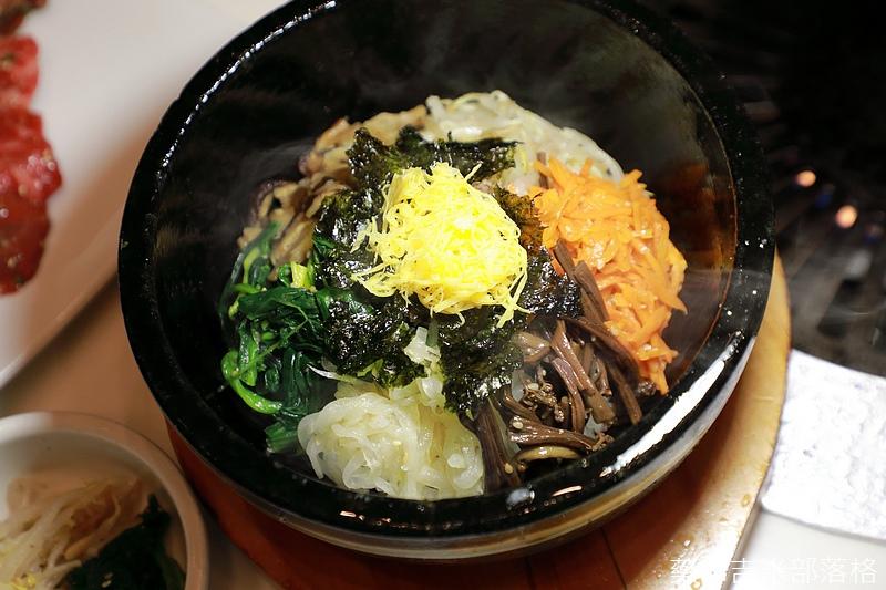 iwate_180315_949.jpg