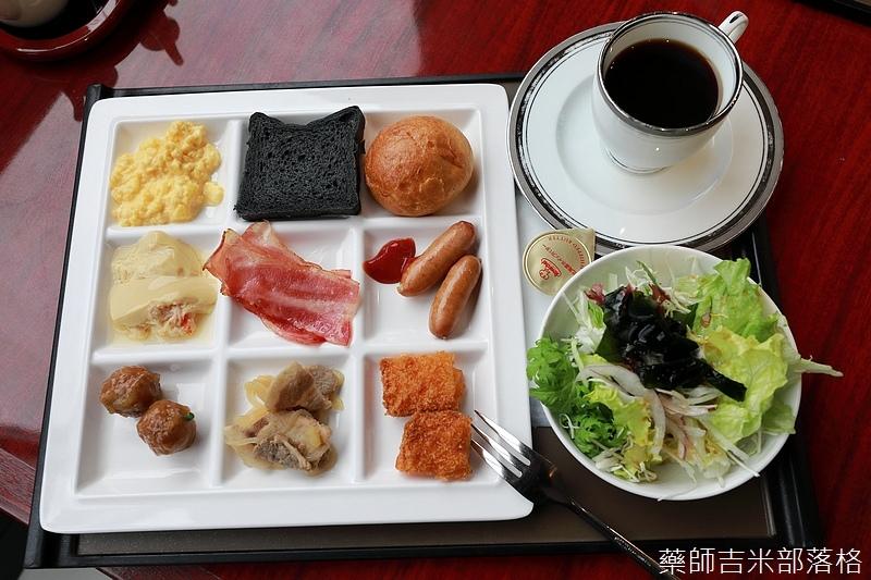 iwate_180315_979.jpg