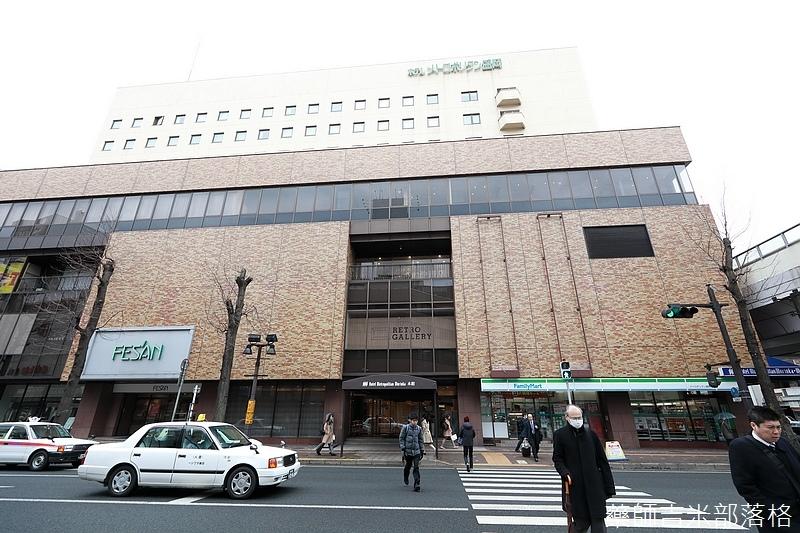iwate_180315_983.jpg