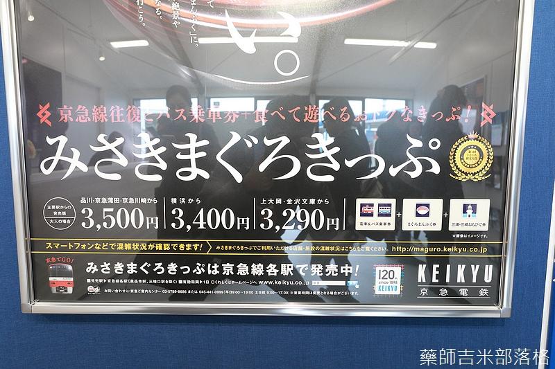 Kanagawa_180306_027.jpg