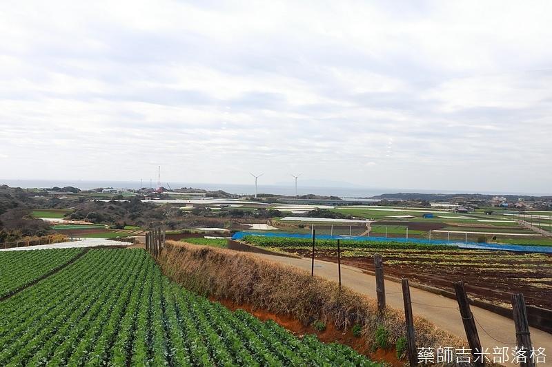 Kanagawa_180306_087.jpg