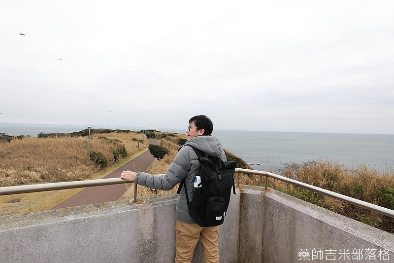 Kanagawa_180307_058.jpg