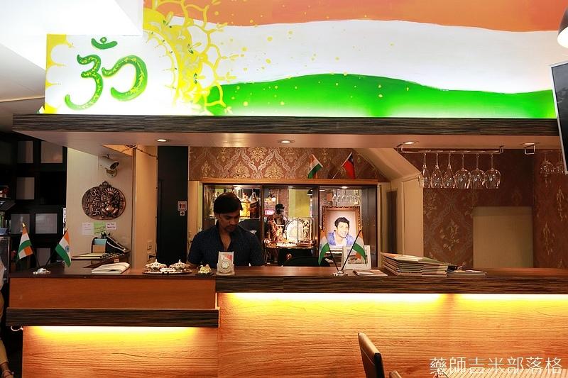 Sree_India_Palace_020.jpg