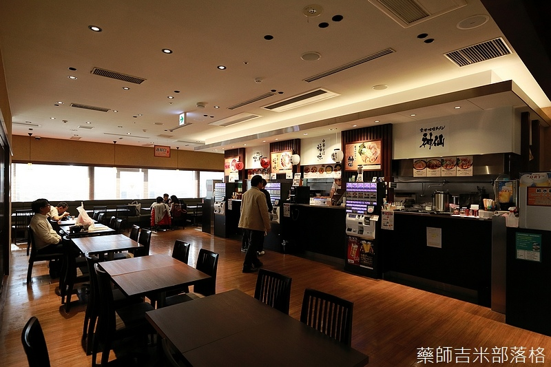 Tokyo_180304_167.jpg