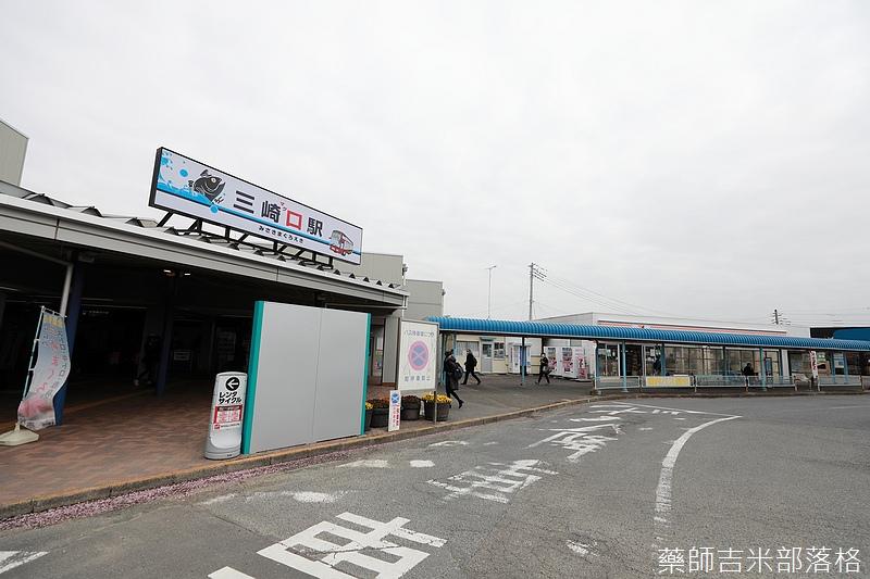 Kanagawa_180307_216.jpg