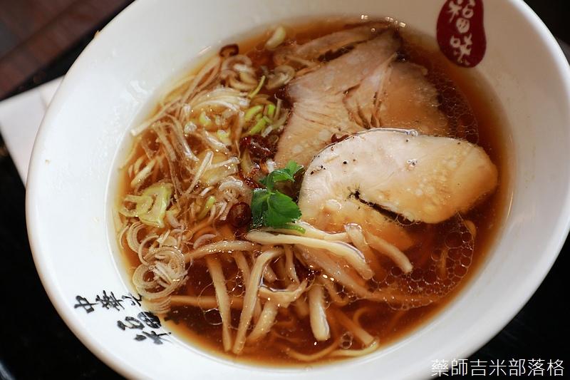 Tokyo_180304_185.jpg