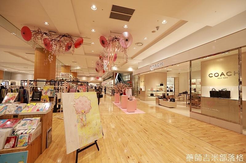 Kanagawa_180307_281.jpg