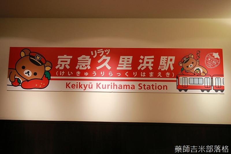 Kanagawa_180307_330.jpg