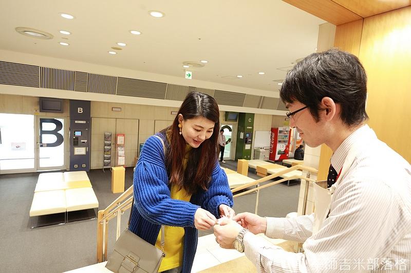 Kanagawa_180307_338.jpg