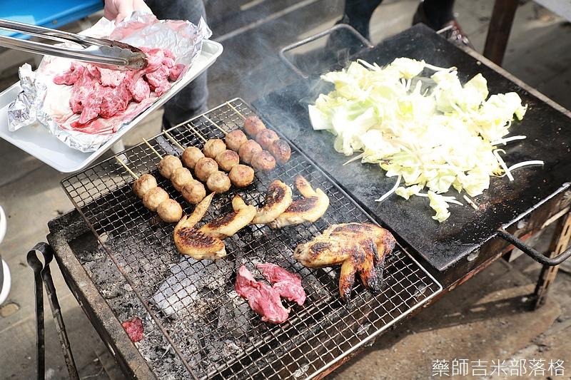 Kanagawa_180306_392.jpg