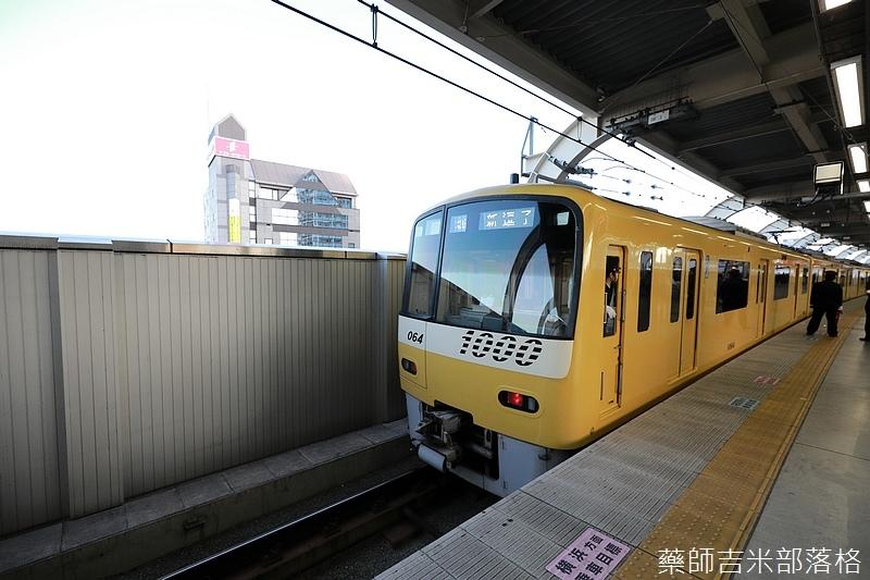 Tokyo_180304_374.jpg