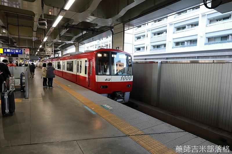 Tokyo_180304_376.jpg
