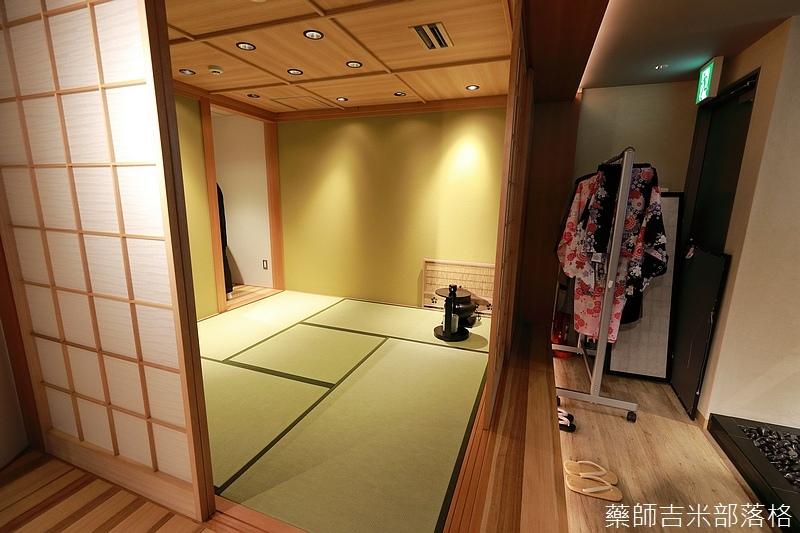 Tokyo_180304_393.jpg
