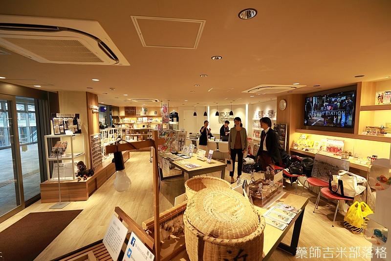 Tokyo_180304_403.jpg