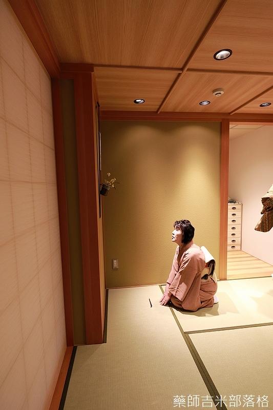 Tokyo_180304_413.jpg