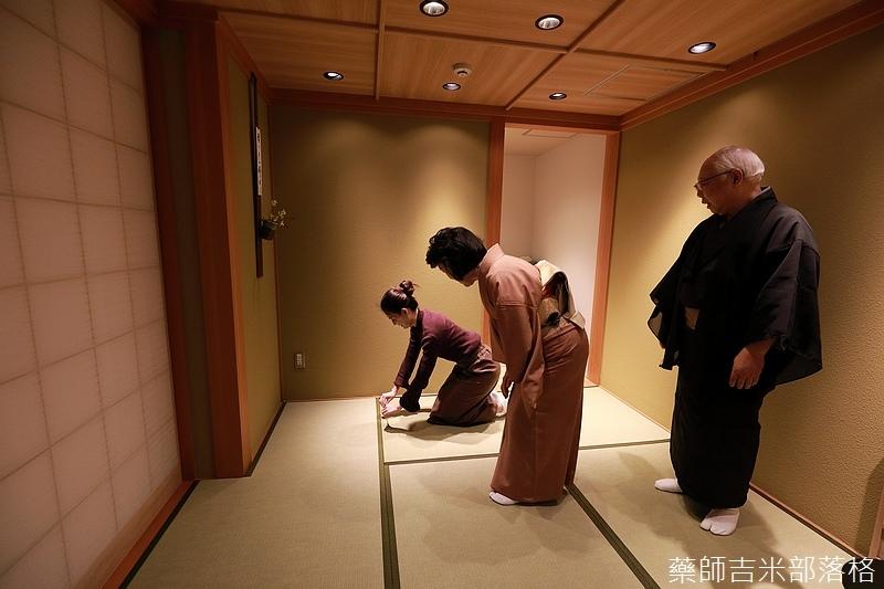 Tokyo_180304_437.jpg