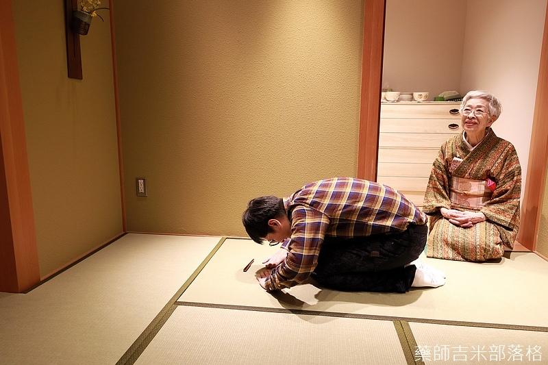 Tokyo_180304_459.jpg
