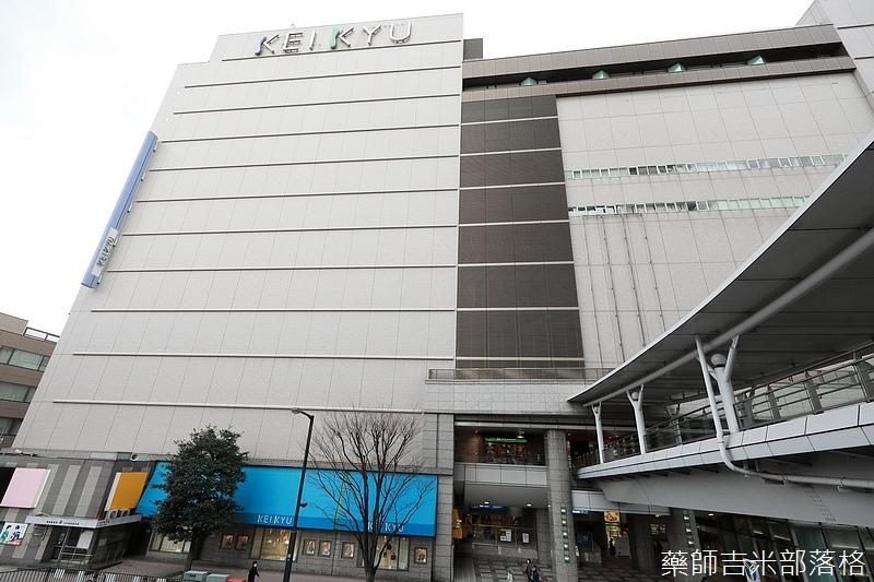 Kanagawa_180307_534.jpg
