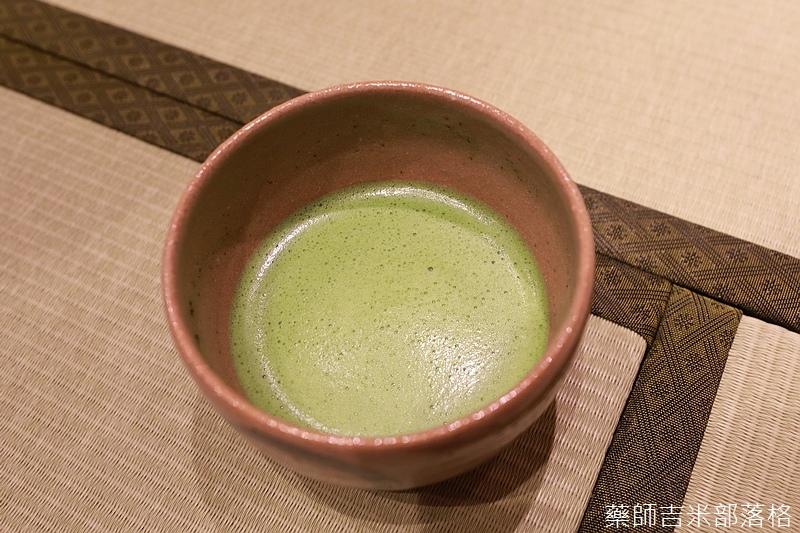 Tokyo_180304_508.jpg