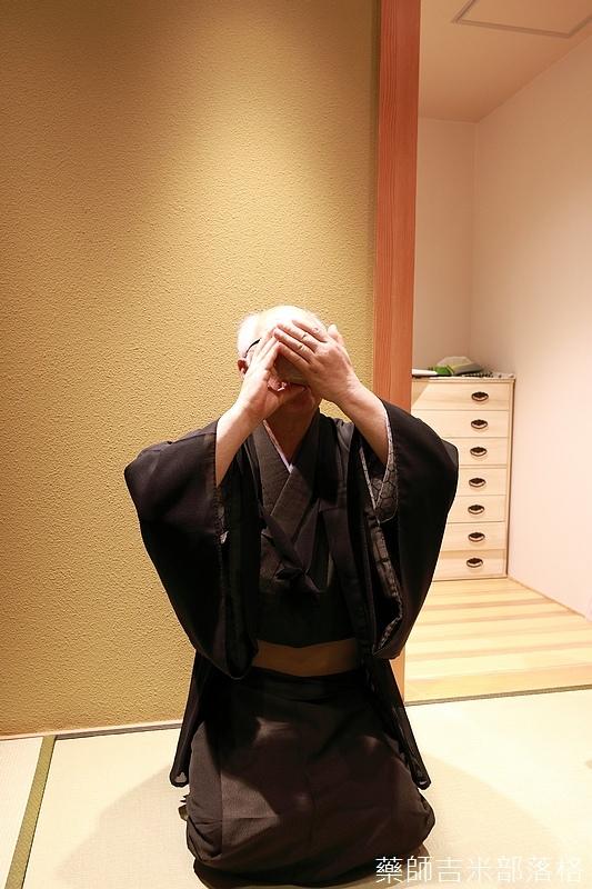 Tokyo_180304_515.jpg
