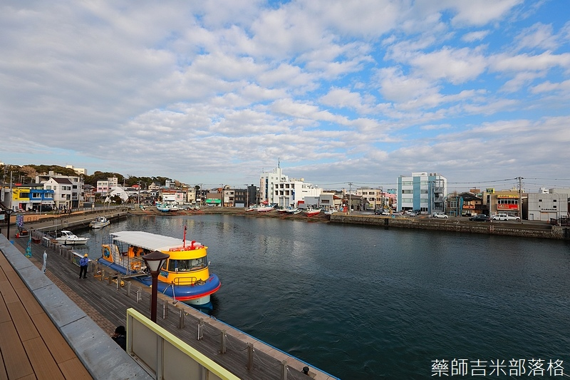 Kanagawa_180306_620.jpg
