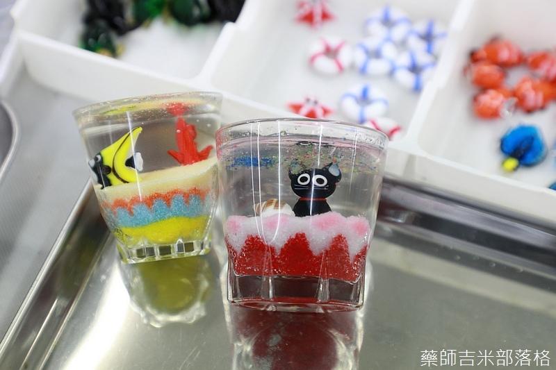 Kanagawa_180306_648.jpg