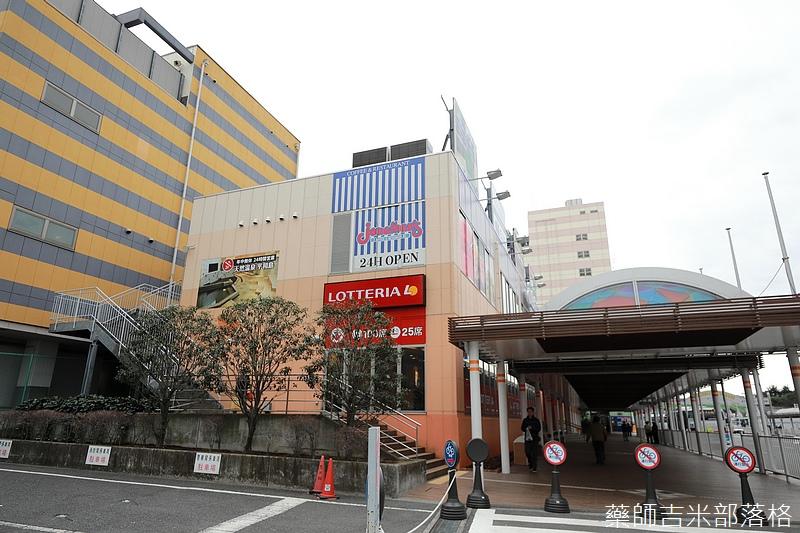 Kanagawa_180307_595.jpg