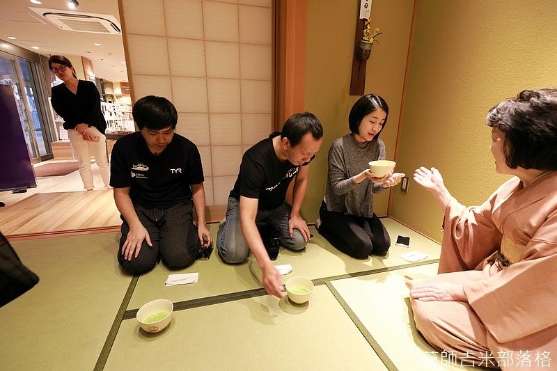 Tokyo_180304_567.jpg