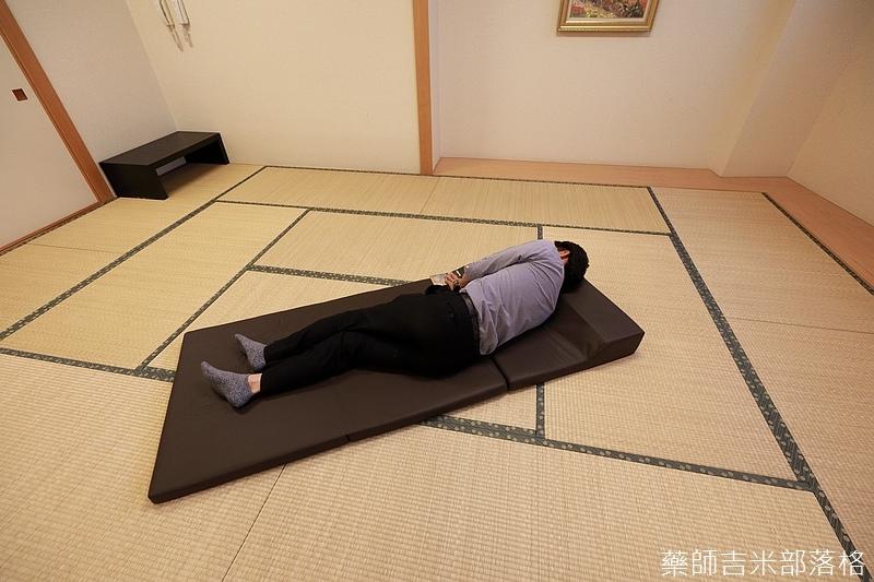 Kanagawa_180307_637.jpg