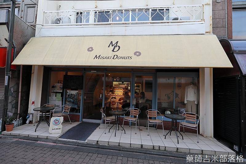 Kanagawa_180306_703.jpg