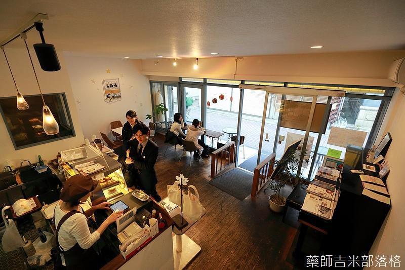 Kanagawa_180306_708.jpg