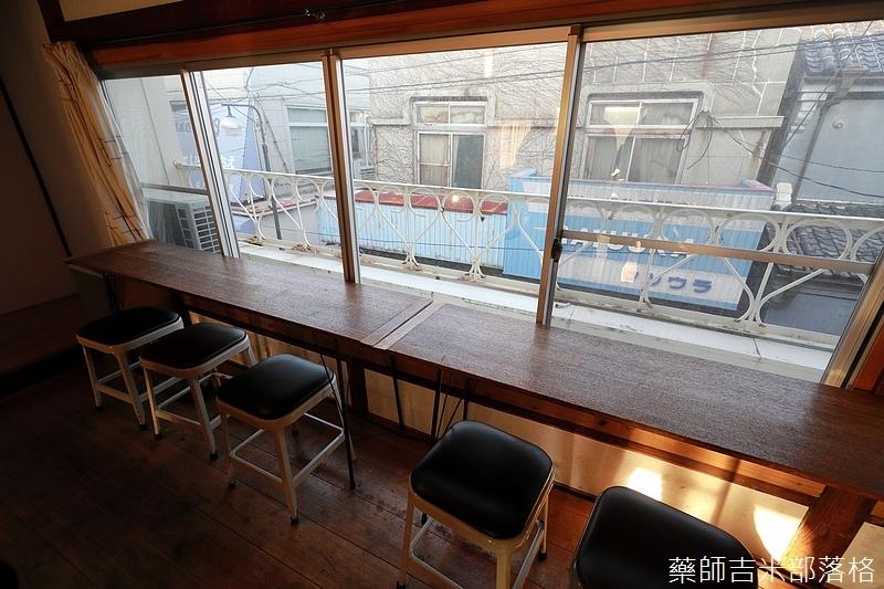 Kanagawa_180306_711.jpg
