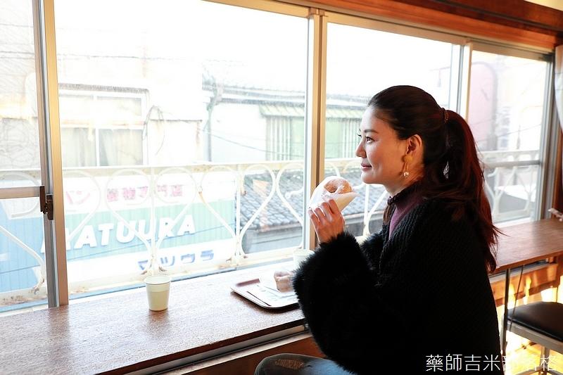 Kanagawa_180306_723.jpg