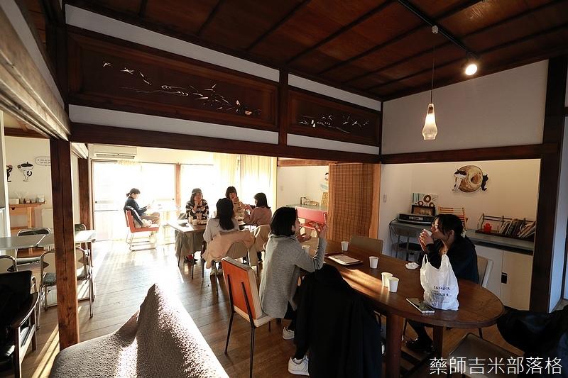 Kanagawa_180306_725.jpg