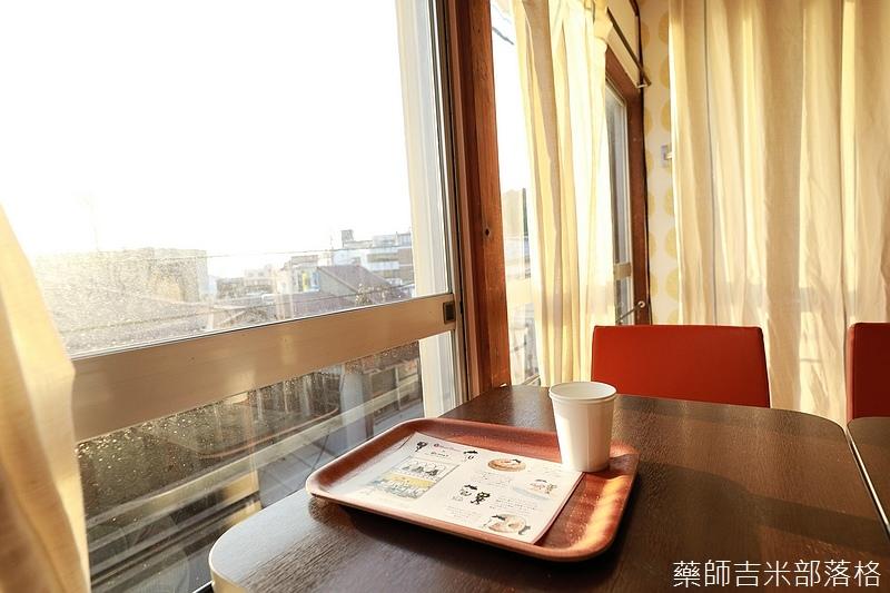 Kanagawa_180306_736.jpg