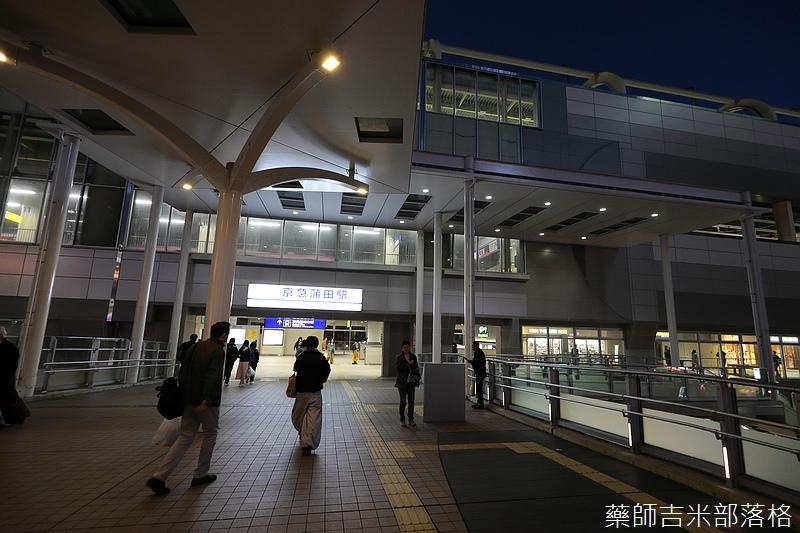 Tokyo_180304_639.jpg