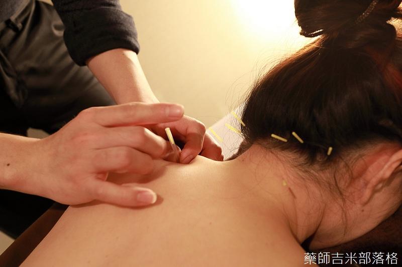 Kanagawa_180307_701.jpg