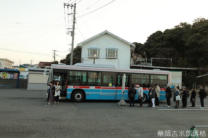Kanagawa_180306_763.jpg