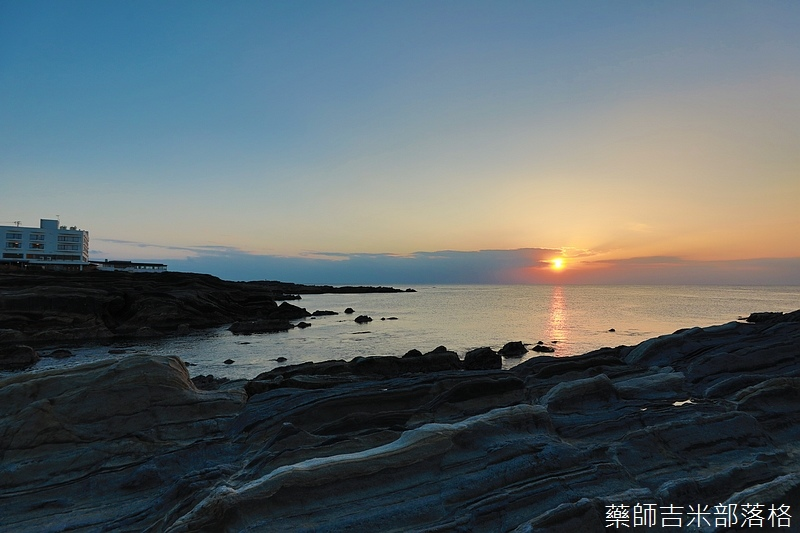 Kanagawa_180306_786.jpg