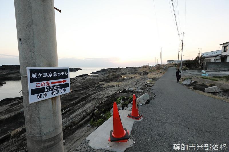 Kanagawa_180306_796.jpg