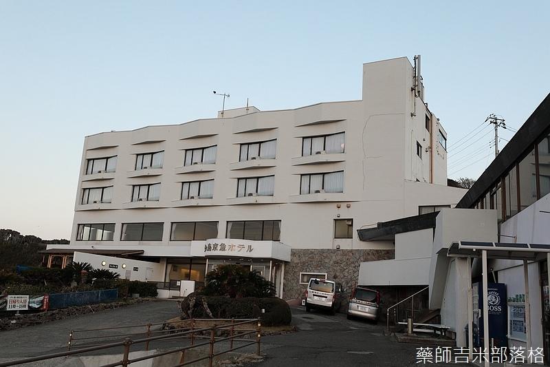 Kanagawa_180306_798.jpg