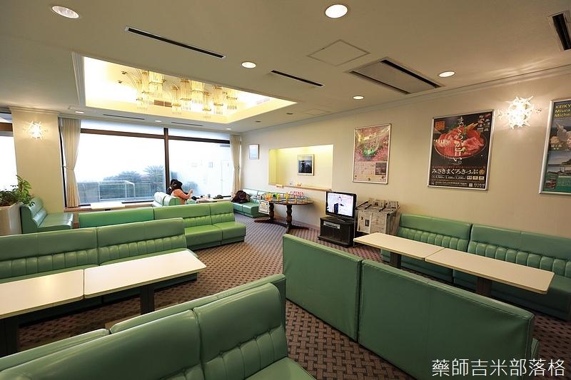 Kanagawa_180306_802.jpg