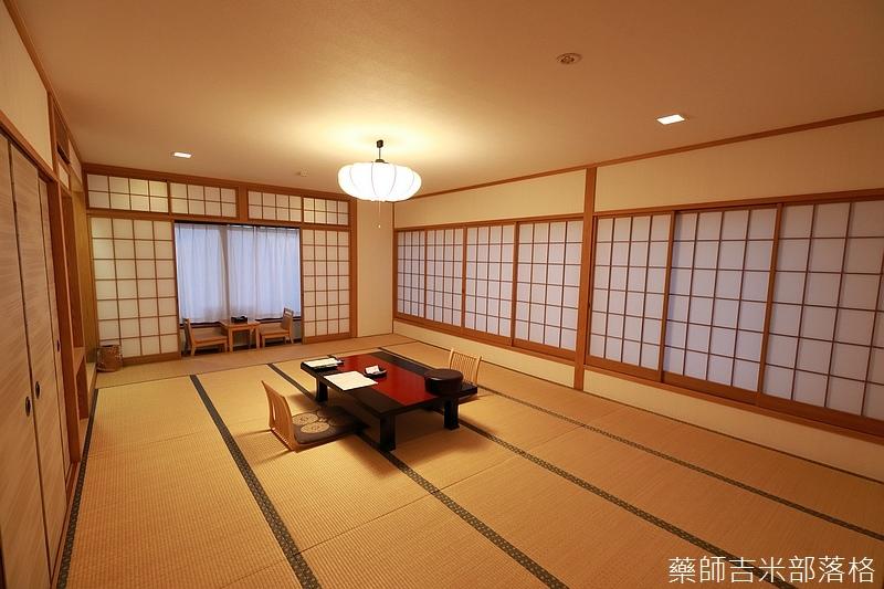 Kanagawa_180306_804.jpg