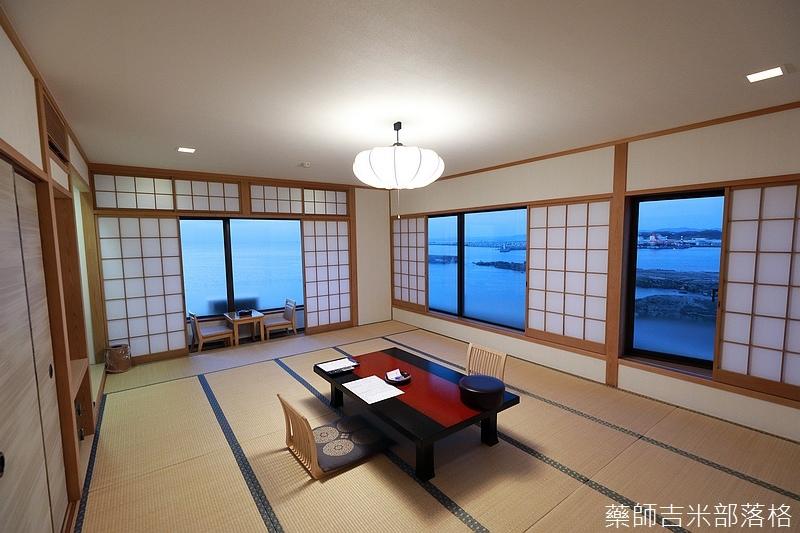 Kanagawa_180306_807.jpg