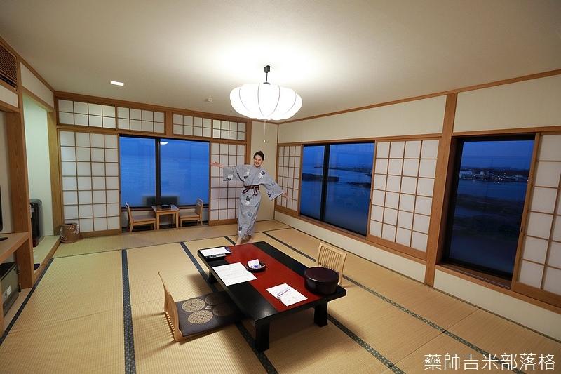Kanagawa_180306_834.jpg