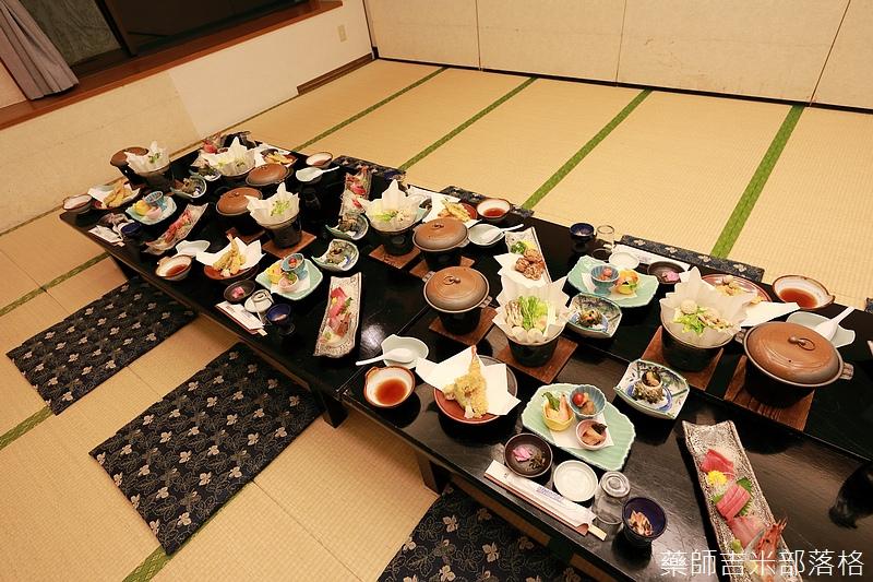 Kanagawa_180306_841.jpg