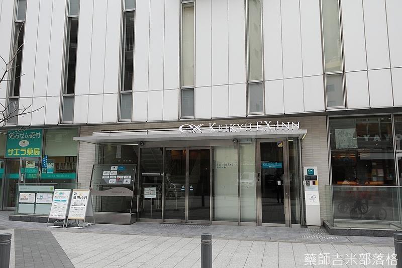 Tokyo_180304_738.jpg